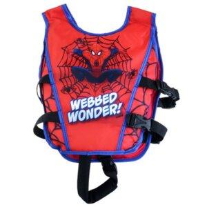 Спасательный жилет человек паук Spiderman