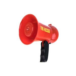Skaļrunis - Megaphone