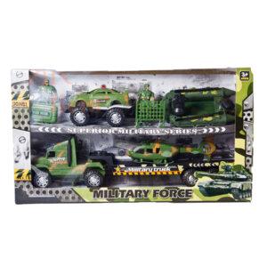 ДЕТСКИЙ ВОЕННЫЙ комплект,набор военных игрушек