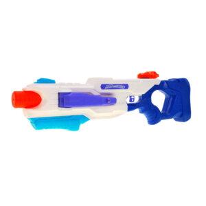 детский водный пистолет в интернет-магазине