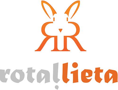rotallieta-vertical-logo