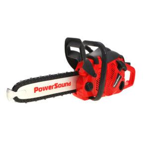 Elektroniska bērnu rotāļlietas, rotaļu instrumenti, Rotaļu Zāģis Red Power Saw
