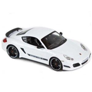 bērnu radiovādāma mašīna ar pulti Porsche