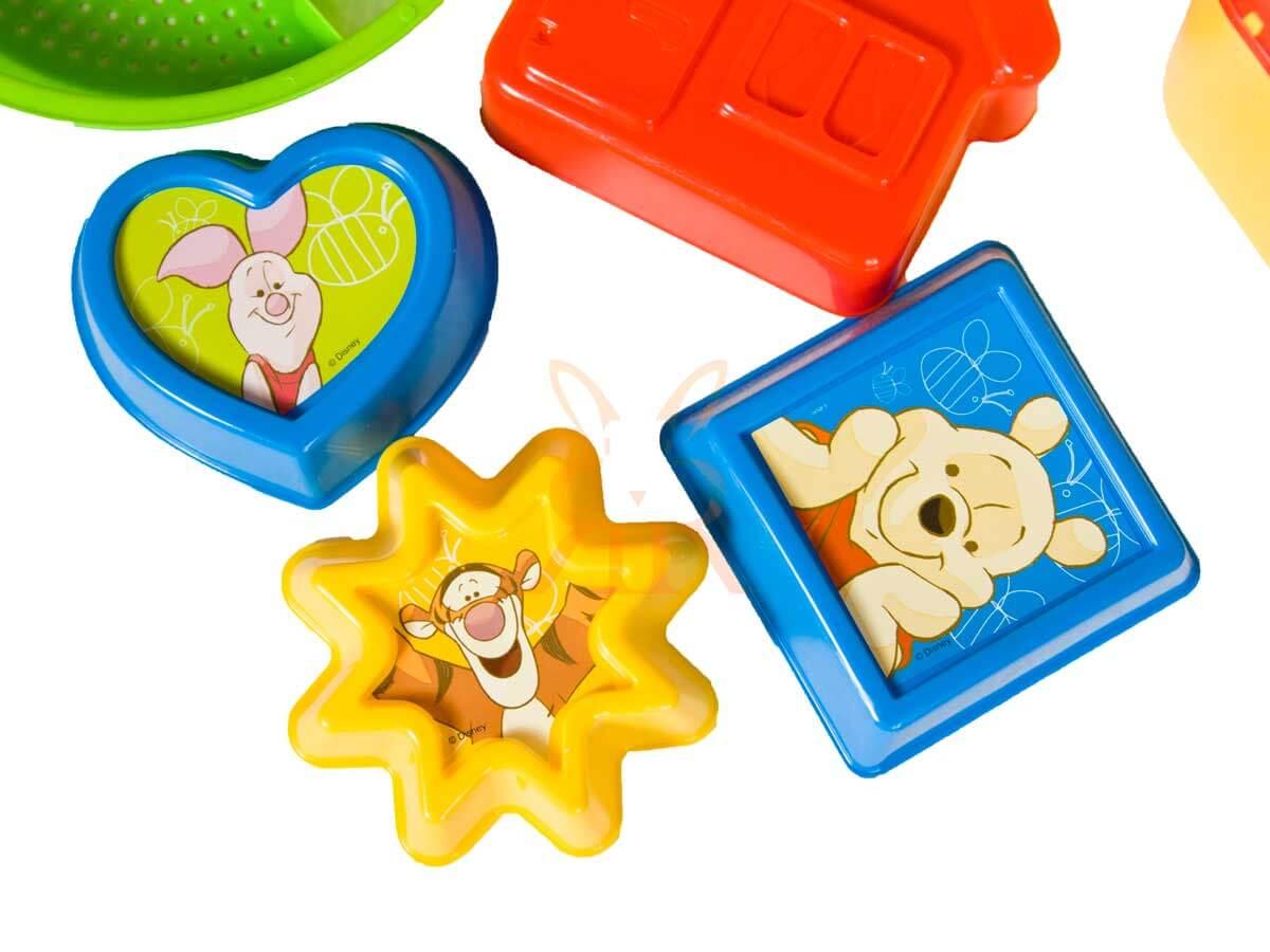 Bērnu rotaļlietu interneta veikals Rīgā, āra rotaļlietas