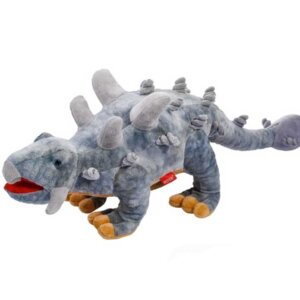 Mikstas rotaļlietas bērniem, dinozaurs