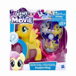 My little pony rotaļlietas meitenēm