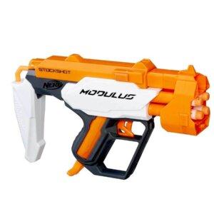 Nerf ierocis
