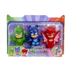 pj masks герои, игрушки для детей, детские игры в ванной, детские развлечения
