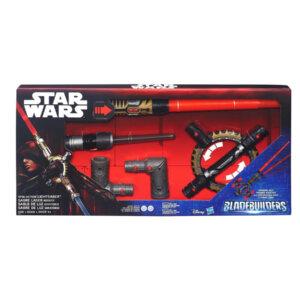 star wars меч, игрушечное оружие для детей, игрушки из фильма