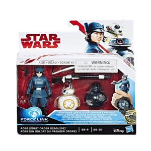 Rotaļlietas no filmas star wars, zvaigžņu kari
