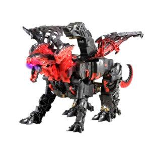Transformers игрушки из фильма
