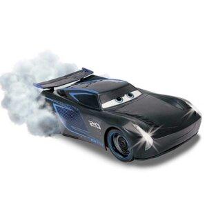 Radiovadāma rotaļlieta,multfilmas varonis, Cars 3, drifts