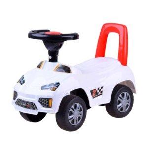 Stumjamā mašīna, skrejmašīna bērniem, āra mašīna bērniem līdz 3 gadiem, rotaļlietas bērniem.