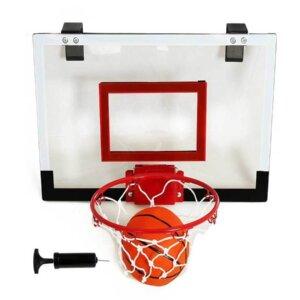 десткое баскетбольное кольцо, спортивные игрушки для детей