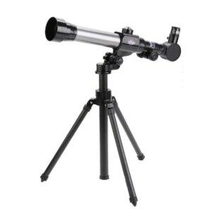 Детские телескопы, развивающие игрушки,