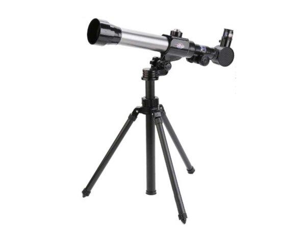 Bērnu teleskops
