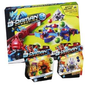 детские игры, игрушки для коллективной игры, тв игрушки