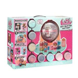 lol lelles, mga rotaļlietas, leļļu komplekti meitenēm, rotaļlietas bērniem.