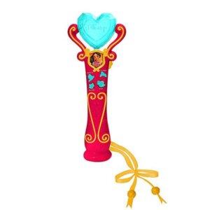 Bērnu mikrofons ar ierakstīšanas funkciju, rotaļlietas meitenēm, attīstošās un muzikālās rotaļlietas.