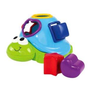 игрушку для ванной с бесплатной доставкой