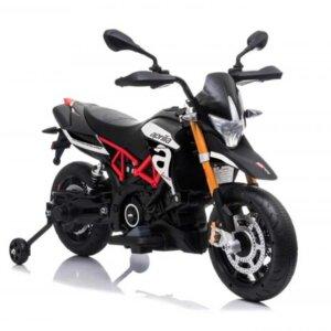 Bērnu elektriskie motocikli, rotaļlietas bērniem, Elektriskās mašīnas bērniem, preces bērnu izklaidei svaigā gaisā