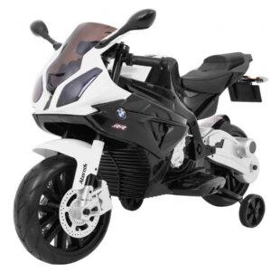 Bērnu elektriskie motocikli, rotaļlietas bērniem, Elektriskās mašīnas bērniem, preces bērnu izklaidei svaigā gaisā, sporta preces bērniem