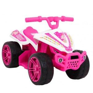 Bērnu elektro auto, elektriskās automašīnas bērniem, rotaļlietas meitenēm.