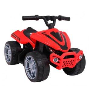 Детские электро машины, электро квадроциклы для детей, игрушки для детей на аккумуляторе