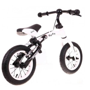 беговой велосипед для детей, детские велосипеды, балансовый велосипед, игрушки для детей