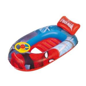 Bērnu piepūšamās laivas